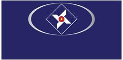 burlingameautoservice.com