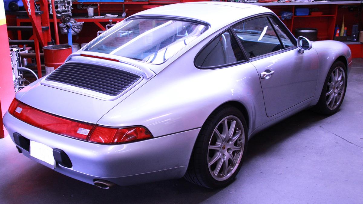 Porsche-Silver-Cont-Rear-2